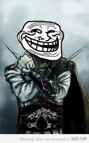 File:Tolling Ezio.jpg