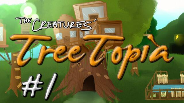 File:TreeTopia1to71.jpg