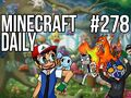 Thumbnail for version as of 15:53, August 6, 2013