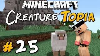 File:CreatureTopia25.jpg