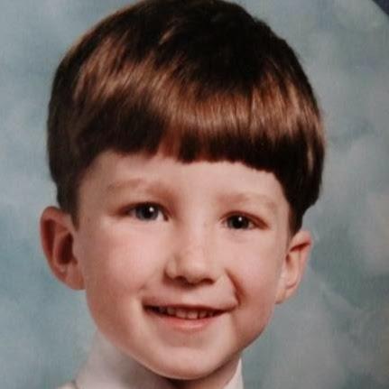 File:Young Jordan.jpg