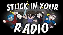 Stuckinyourradio