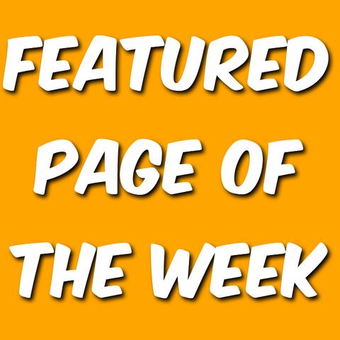 File:Featuredpageoftheweek.png