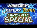 Thumbnail for version as of 23:24, December 25, 2014