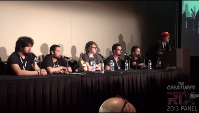 File:RTX 2013.PNG