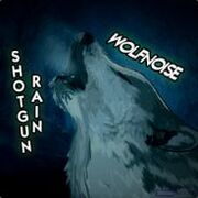 WolfNoise Steam