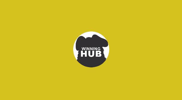 File:Winning Hub.PNG