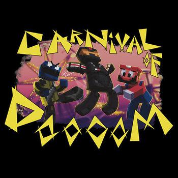 File:Carnival of doooom.jpg