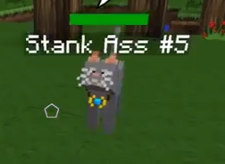 File:Stank Ass -5.png
