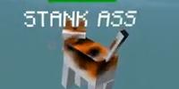 Stank Ass I