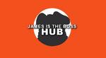 Boss hub