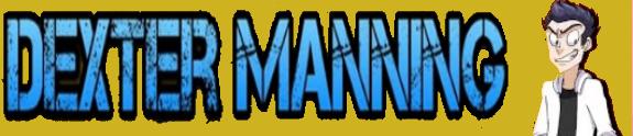 File:Dex Wiki Banner.png