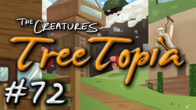 File:Treetopia72.jpg
