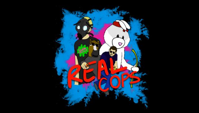 File:Real Cops.png
