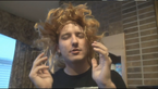 Kootra stoner time mane by shadowpeep-d5wx7ak
