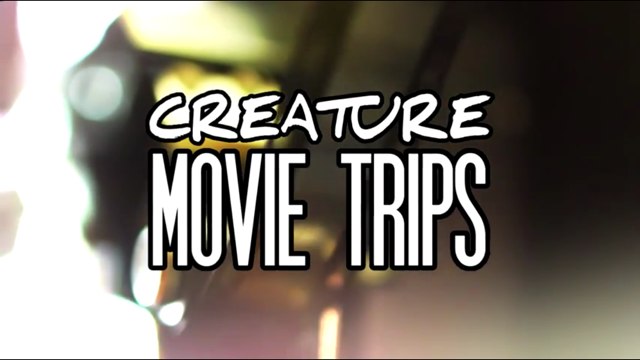 File:Movietrips2.png