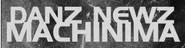 Danz logo 2009