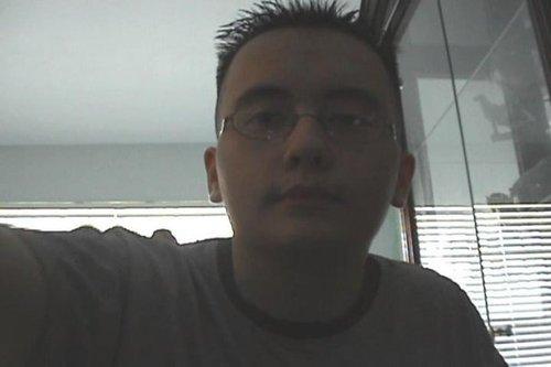 File:2388 1088754864897 1407217994 269268 2823 n.jpg