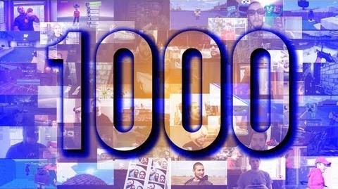 Thumbnail for version as of 02:42, September 19, 2012