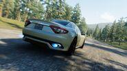 Maserati GT PERF