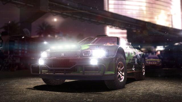 File:Nissan-R34 raid big.jpg