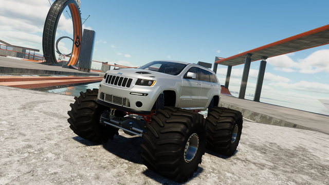 File:Jeep MONSTER.png