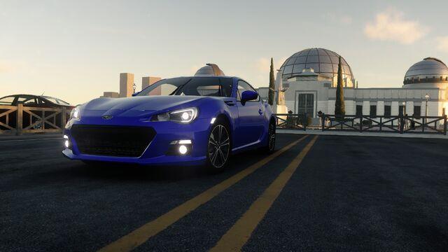 File:Subaru BRZ.jpg