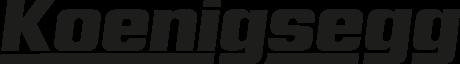 File:Koenigsegg-icon.png