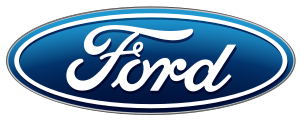 File:Ford-icon.png