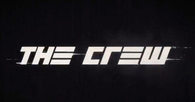 Datei:The Crew Logo.jpg