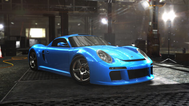 File:RUF CTR-3 full big.jpg
