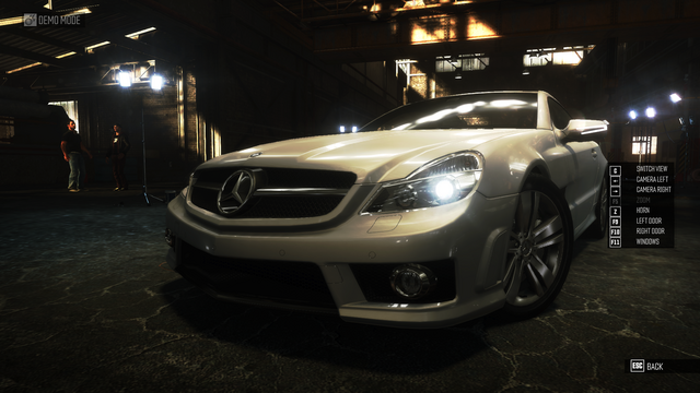 File:TheCrew 2014-12-09 20-53-08-50.png