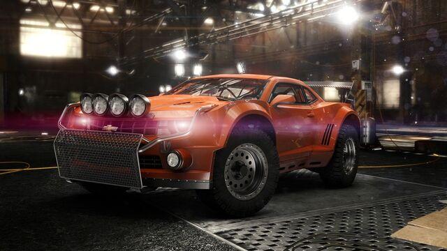 File:Chevrolet-Camaro-SS-2010 raid.jpg
