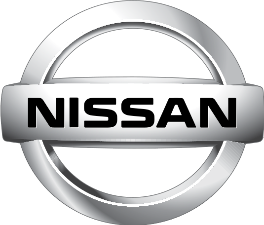 File:Nissan-icon.png