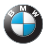 Tc cars bmw