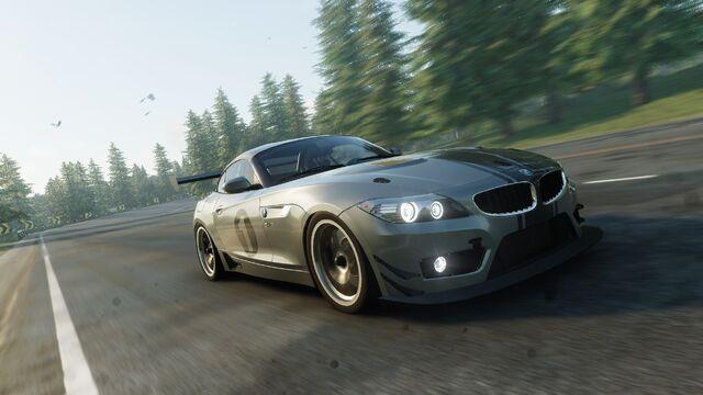 File:BMW Z4 PERF.jpg