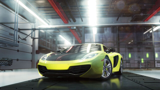 File:McLaren 12C perf big.jpg