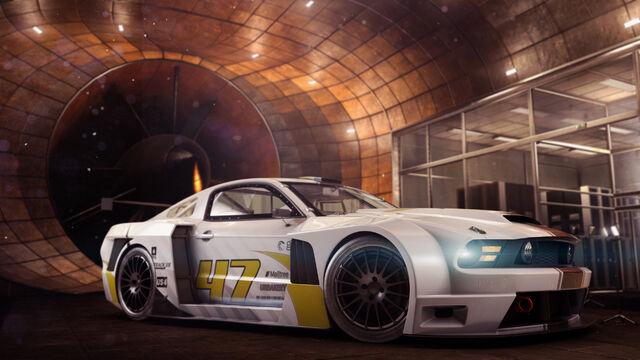 File:Ford-Mustang-GT-2011 circuit big.jpg