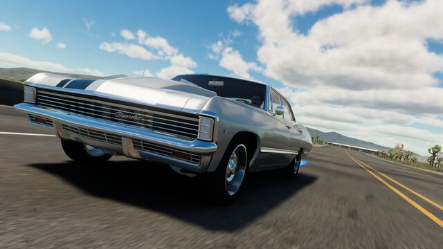 File:Chevrolet Impala STREET.jpg