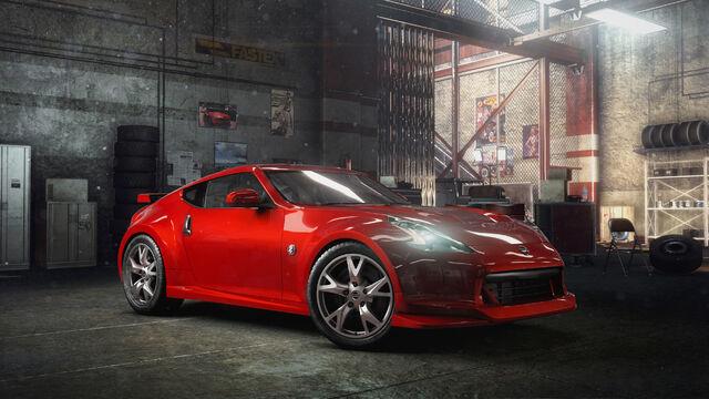 File:Nissan-370Z street big.jpg