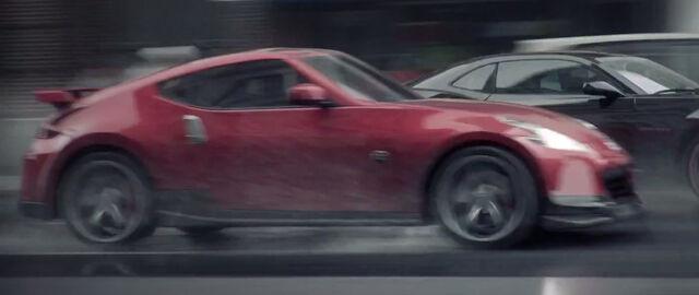File:Nissan 370Z Nismo-TC.jpg