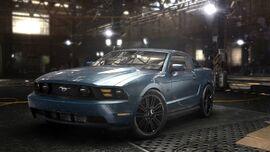 Ford-Mustang-GT-2011 full big.jpg