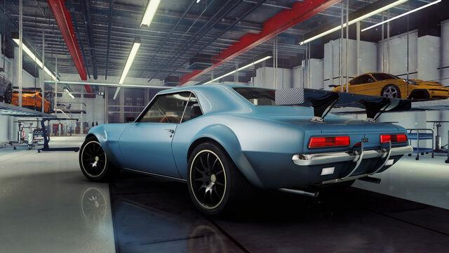File:Chevrolet-Camaro-RS-1969 perf big.jpg