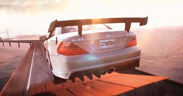 File:Mercedes-Benz-SL-63-AMG-back.jpg