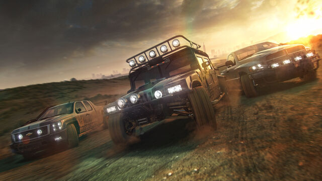 File:THECREW March14 Screenshot GreatLakes 1395945702 133978.jpg