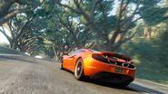 McLaren 12C FULL
