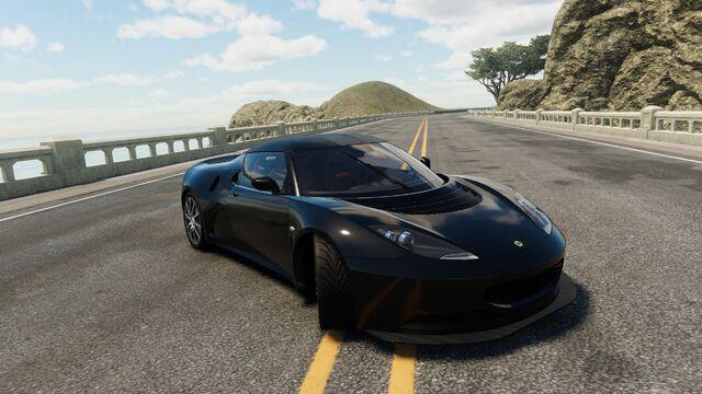 File:Lotus Evora GTE PERF.jpg
