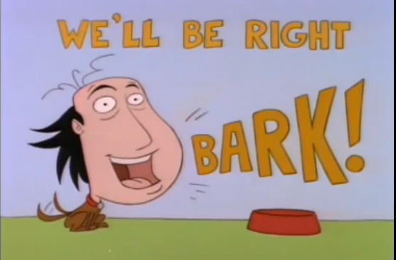 File:We'll Be Right Bark.png