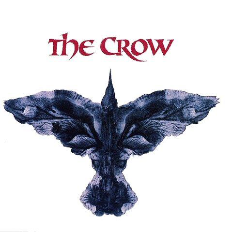 File:Crow Banner.jpg
