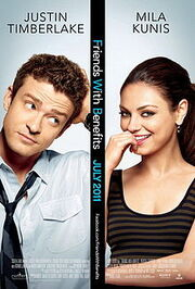 220px-Friends with benefits poster
